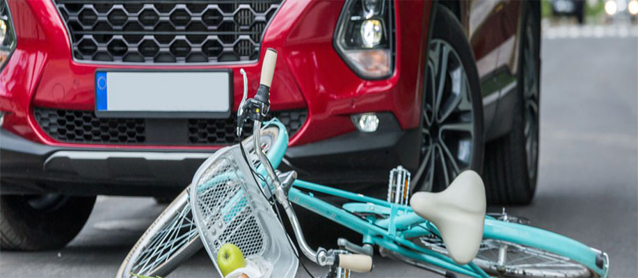 Bicycle-Accident-Lawyer-Cape-Coral-2-1-1.jpg
