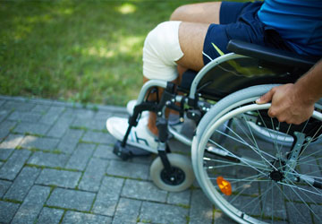 Disability-Benefits-For-POTS-1