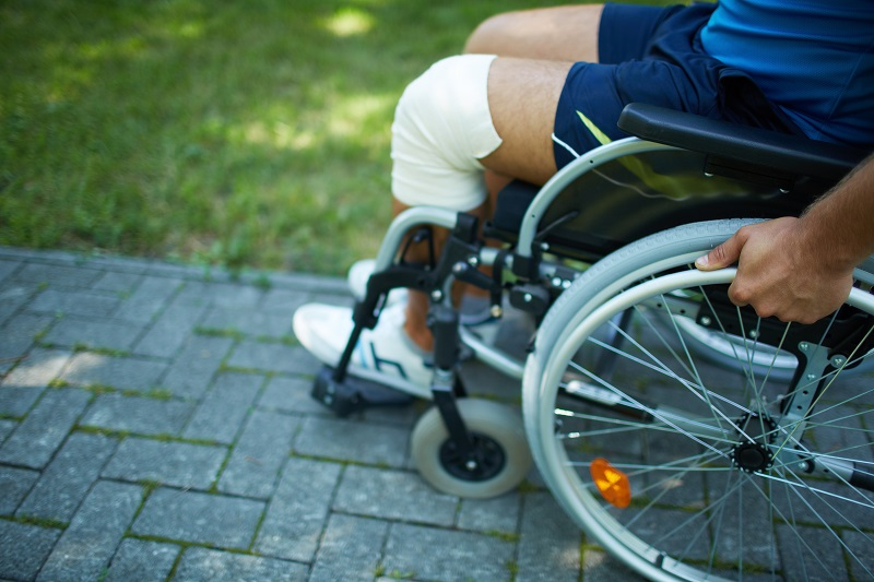 Disability-Benefits-For-POTS