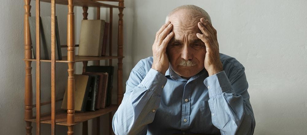 Disability-Benefits-for-Dementia-1.jpg