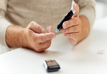 Disability-Benefits-for-Diabetes-1