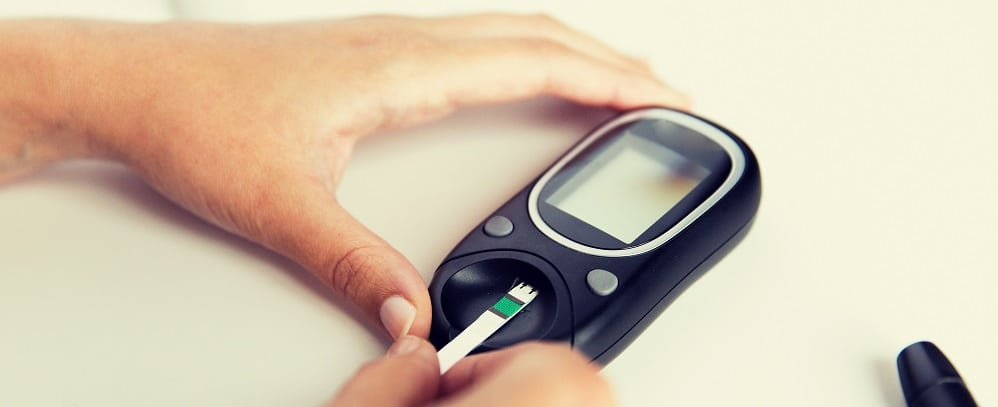 Disability-Benefits-for-Diabetes-2-1.jpg