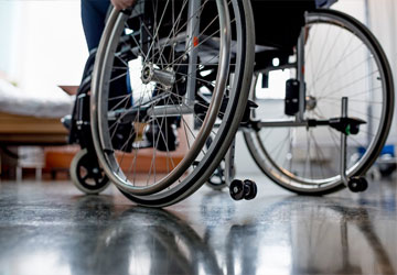Disability-Benefits-for-Lupus-1