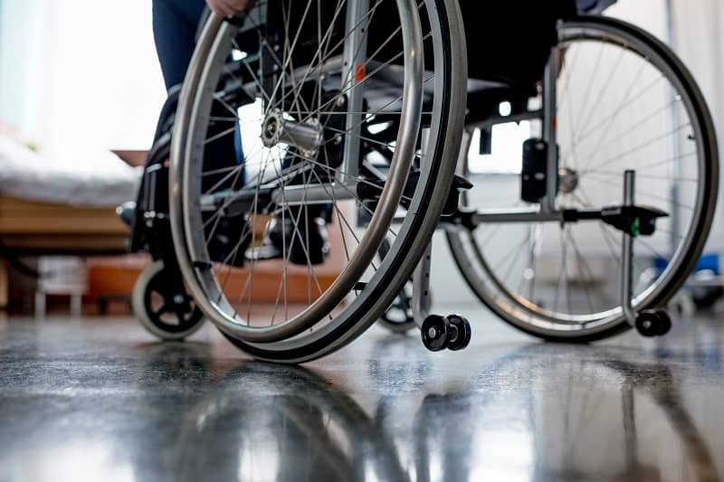 Disability-Benefits-for-Lupus