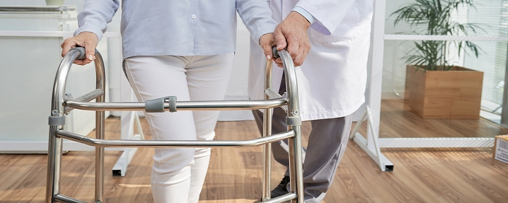 Disability for Diverticulitis-2