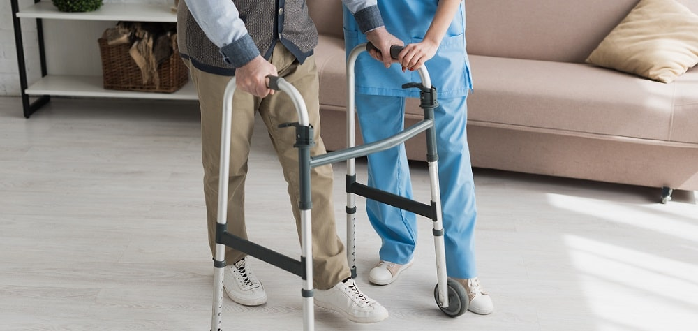 Disability for Diverticulitis