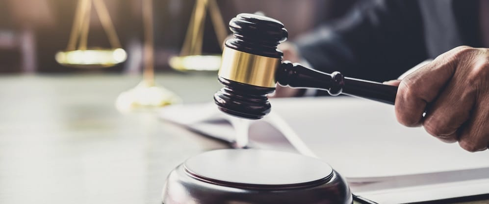 Florida-Lemon-Law-Attorney