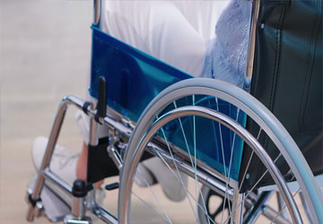 How-To-Get-Disability-Benefits-For-Epilepsy-1
