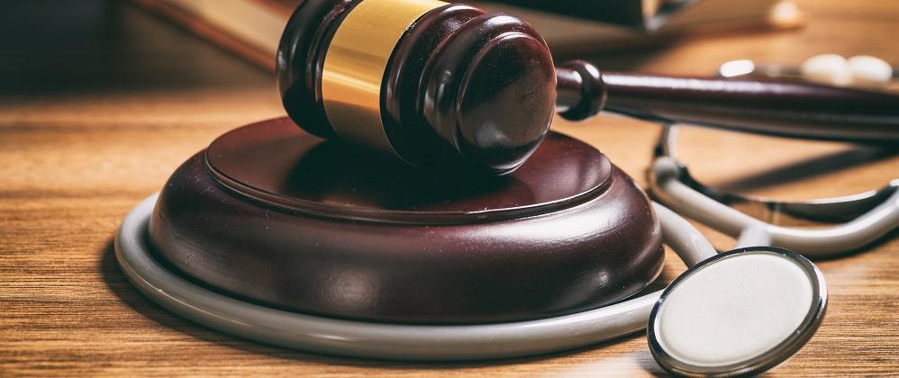 Medical-Malpractice-Lawyer-Fort-Myers-1.jpg