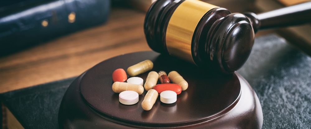 Medical-Malpractice-Lawyer-Fort-Myers