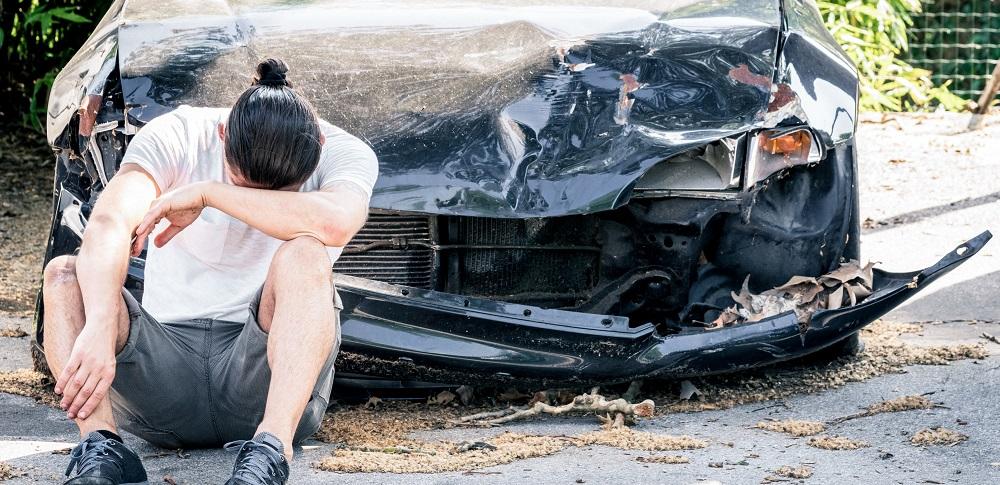Miami-Car-Accident-Lawyer.jpg