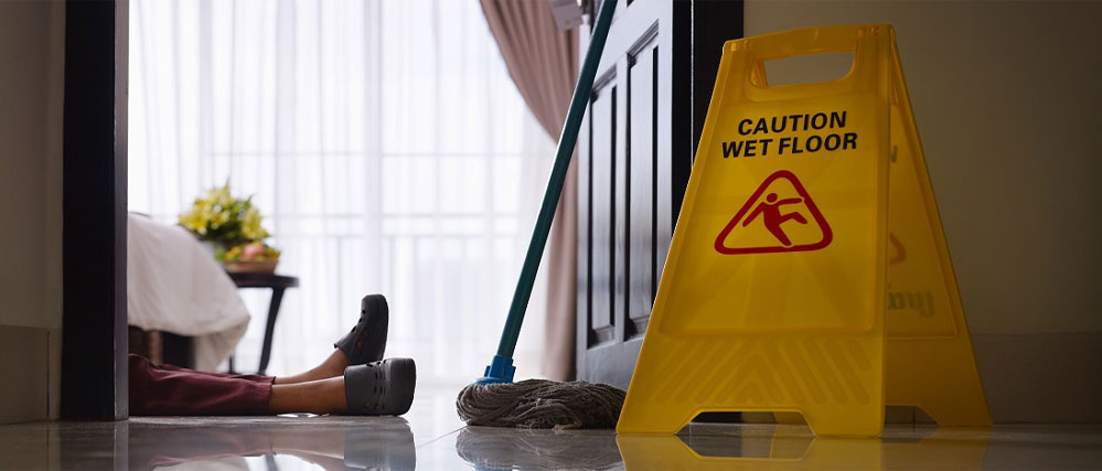 Miami-Slip-and-Fall-Lawyer-1