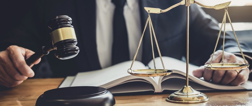 Miami-Wrongful-Death-Attorney