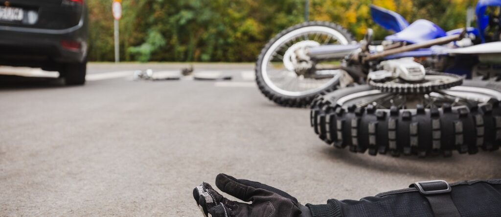 Motorcycle-Accident-Attorney-Cape-Coral
