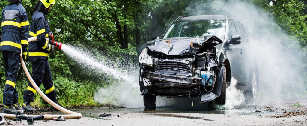 Naples-Car-Accident-Attorney-2