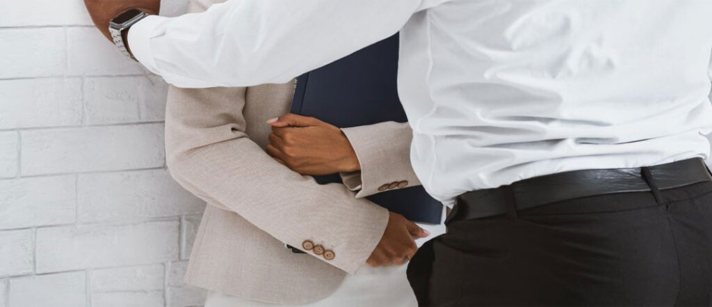 Sexual-Harassment-Lawyer-Cape-Coral-1