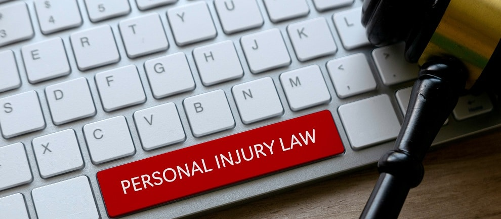 Tampa-Personal-Injury-Lawyer