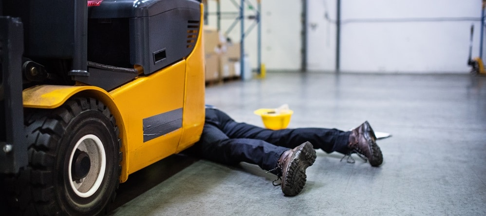 Truck-Accident-Lawyer-Cape-Coral