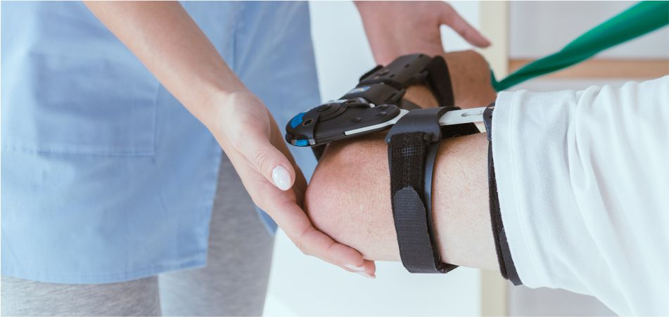 Personal Injury Claims and Lawsuits