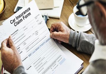 vehicle-car-insurance-claim-form-concept-PEYDBY423