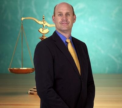 Berke Law Firm, P.A. Injury Lawyers