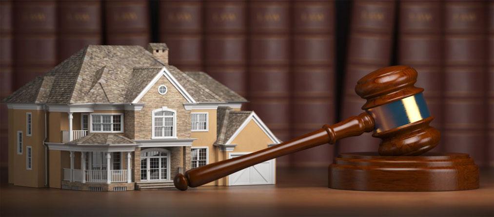 JUUL Lawsuit Compensation
