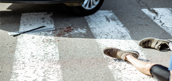 Compensation for Accident Injuries in Fort Myers